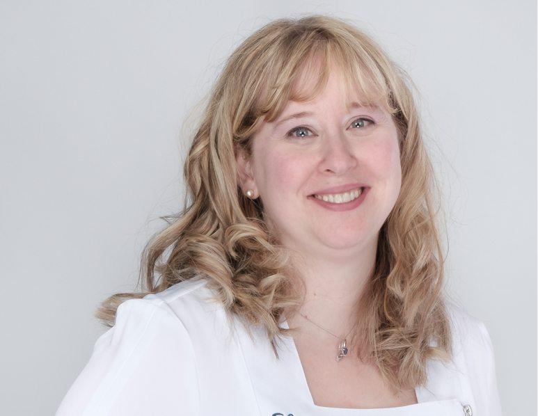 Dre Eve Anselmo, clinique dentaire ART de laval 2