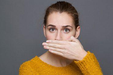 mauvaise haleine, clinique dentaire ART de laval